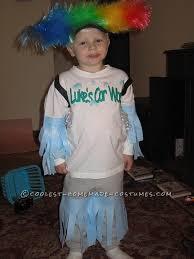 Cheap Halloween Costume Ideas For Kids 9 Best Kindergarten Costume Images On Pinterest Halloween Ideas