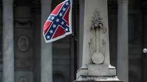 Battle Flags Of The Confederacy Confederate Flag Npr