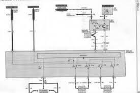 tvs fiero wiring diagram wiring diagram