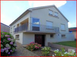 maison a vendre 5 chambres maison à vendre de 140 m qui compte 6 pièces 5 chambres et qui