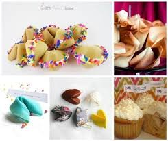 fortune cookies for sale in bulk 108 best fortune cookies images on fortune cookie