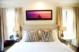 rideaux chambre adulte chambre à coucher couleur chambre adulte rideaux dores couleur