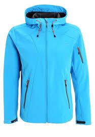 lexus softshell jacket iceberg nutrition for sale men jackets u0026 gilets icepeak thad