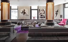 hotel berlin mitte u2013 best price guaranteed hotel amano