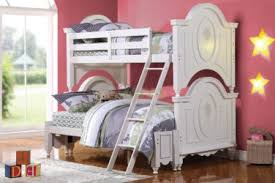 Storage Beds For Girls by Senses Bedroom Cool Beds For Sale Girlsashley Furniture Alyn Twin