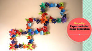 home decoration ideas using waste material 10 clever diy home