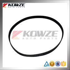 nissan parts australia online power steering belt for nissan navara d40 spare parts 11720 eb70c