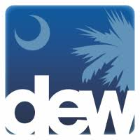south carolina department of employment and workforce linkedin