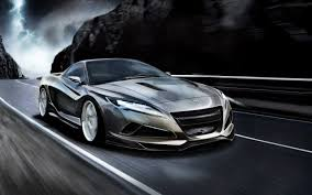 sports car wallpapers 24 live wallpapers