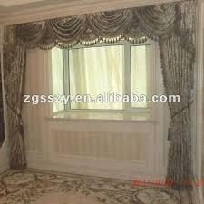 Arabic Curtains Customized Made Curtain Buy Customized Curtain Custom Lace