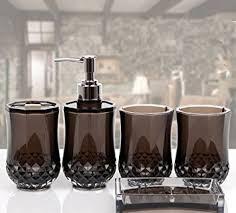 awesome idea bathroom sets uk accessories uk designer concepts