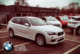 blac chyna jeep used cars for sale in sandbach u0026 cheshire premier cars sandbach