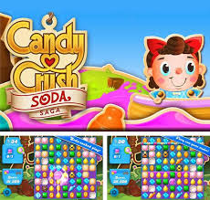 crush for android crush saga for android free crush saga apk