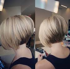 asymetrical ans stacked hairstyles 31 superb short hairstyles for women popular haircuts