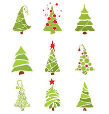 46 best christmas and holiday clipart for designing labels images