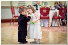 tarif baby sitting mariage mariage et garde d enfants que choisir et à quel prix