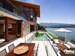 designs ideas interior beach house design with modern living