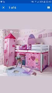 20 best lexie u0027s room images on pinterest child room 3 4 beds