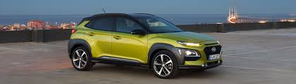 hyundai jeep 2015 divers hyundai cars for sale letterkenny donegal car service