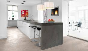 design cozy kitchen with fireplace wood fireplace wood fireplace