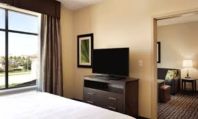 Homewood Suites Floor Plans by Homewood Suites West Des Moines Extended Stay Hotel