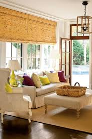 coffee table beach house decorating ideas southern living using