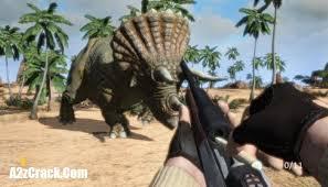 carnivores dinosaur hd apk carnivores dinosaur reborn a2zcrack