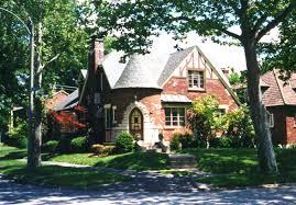 turret house plans turret house plans corglife