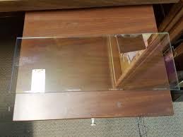 Sears Patio Doors by Ge Oven Door Glass Images Glass Door Interior Doors U0026 Patio Doors