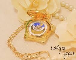 box lockets sailor moon locket box pocket wish list