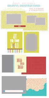 best 25 free christmas card templates ideas on pinterest letter