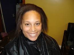 www savadshair com savads hair studio before after hair extension pictures in chicago