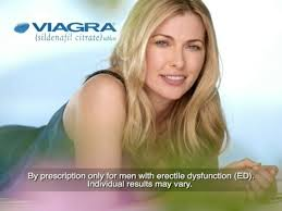 new viagra commercial actress football viagra returns to the bob dole approach the new yorker