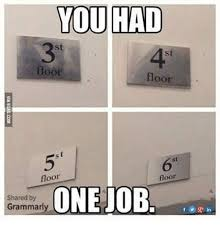 Grammarly Memes - 25 best memes about grammarly grammarly memes