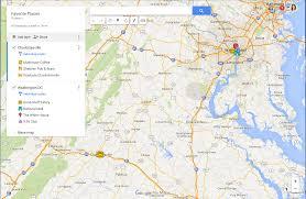 Google Map Customizer Popular 168 List Custom Google Maps