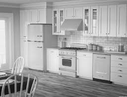 Grey And White Kitchen Ideas Home Designs Grey White Kitchen Designs 2 Grey White Kitchen