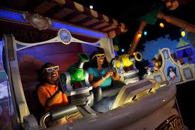 toy story midway mania ride cheats u2013 secret scoring