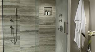 shower amazing standard shower pan sizes updated shower and