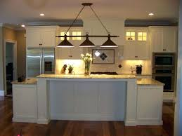 chinese kitchen cabinets brooklyn kitchen cabinets brooklyn chinese kitchen cabinets brooklyn ljve me