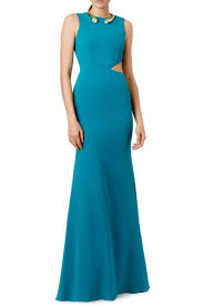 rent the runway prom dresses best 25 rent the runway ideas on pantsuits for