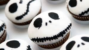 recette halloween le cupcake youtube