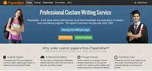 Best Dissertation Abstract Writer Websites by Cheap Dissertation Editor Services For Help With My Best
