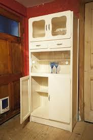 kww kitchen cabinets bath kitchen pull out spice rack kitchen cabinet spice rack