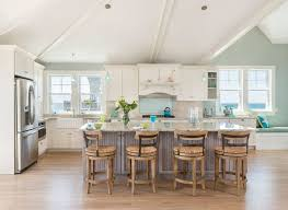 coastal kitchen ideas 2690 best cool kitchens images on coastal kitchens