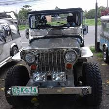 jeepney philippines for sale brand new owner type jeep philippine jeeps for sale