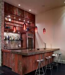home bar interior design wood home bar interior design like the size of the overhang