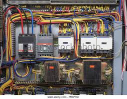 electrical cubicle panel board stock photos u0026 electrical cubicle