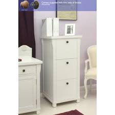 Wood Vertical File Cabinet by 3 Drawer Vertical File Cabinet Wood File Cabinet Ideas Horizontal