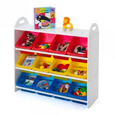 jeux de rangement de la chambre jeux de rangement pour fille meuble de rangement avec bacs en