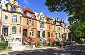 brooklyn house value how much is your brooklyn house worth in